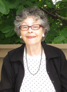 Kay Gregory | Author
