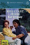 reluctant-desires