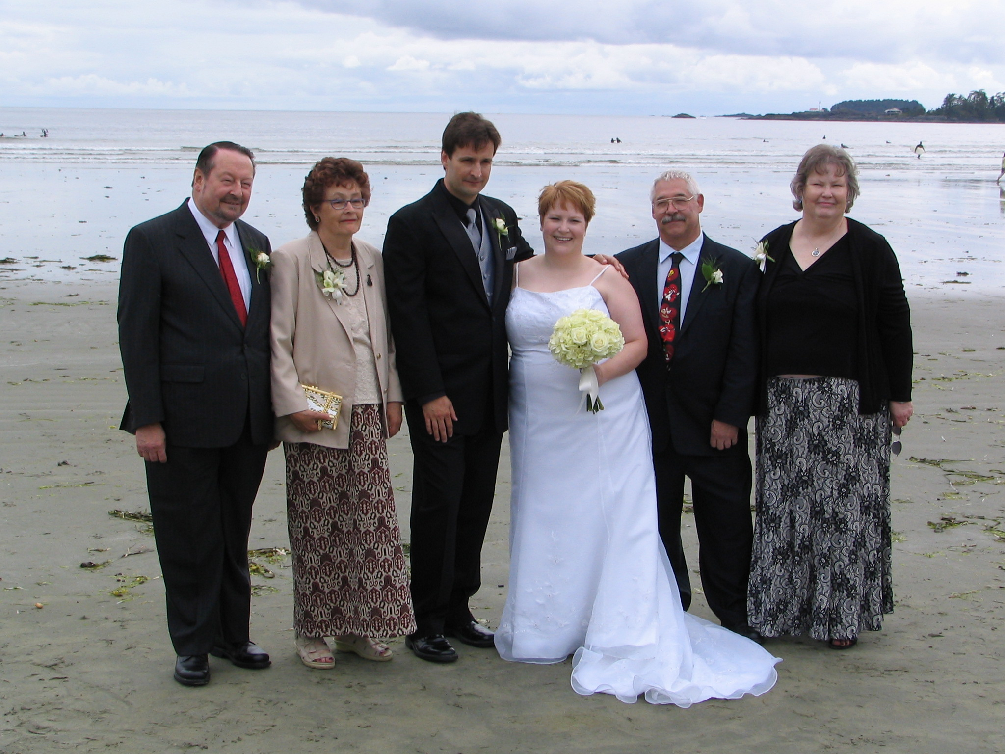 family_wedding